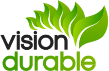 VisionDurable.com